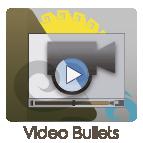 bot-videobullets