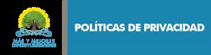 boton-politica_de_privacida