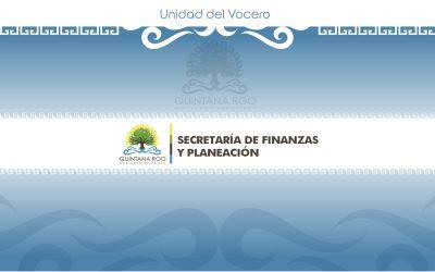 ((AUDIO)) Mensaje del Secretario de Finanzas y Planeación Juan Vergara Fernández, en rueda de prensa para informar sobre el emplacamiento del 2017