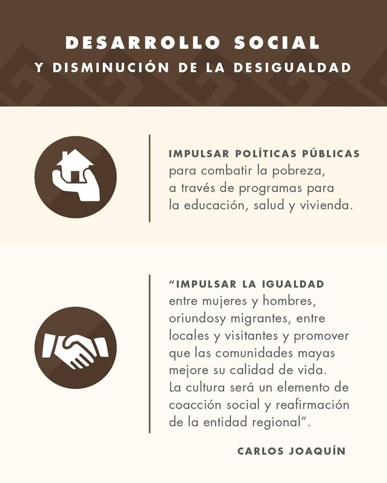 desarrollo-social