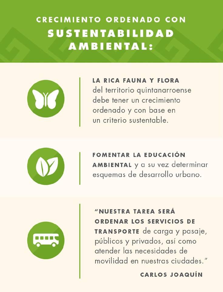 sustentabilidad-ambiental