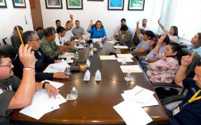 Inversión portuaria contribuye a detonar el desarrollo en el sur de Quintana Roo