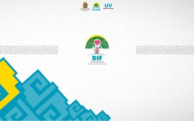 Convocatoria DIF: Selección de personal experta para integrar la Comisión Esepecializada para formar parte de SIPINNA Nacional