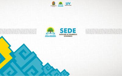 Tiende puentes el Gobierno de Quintana Roo para lograr acuerdos comerciales con Belice