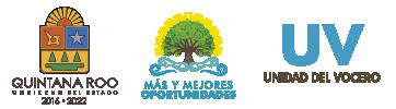 Vocero del Gobierno de Quintana Roo