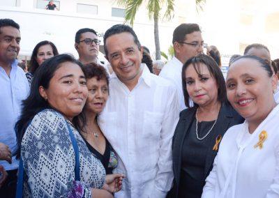 carlos-joaquin-convenio-de-colaboracion13