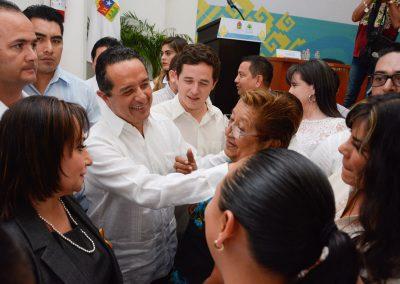 carlos-joaquin-convenio-de-colaboracion14