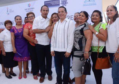carlos-joaquin-equipamiento-policiaco-en-isla-mujeres-03