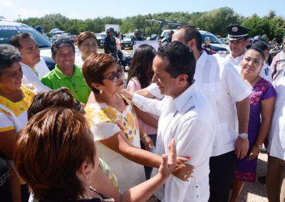 carlos-joaquin-equipamiento-policiaco-en-isla-mujeres-04