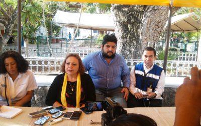 Impulsará Apiqroo proyectos turísticos para detonar el potencial de progreso del sur del Estado