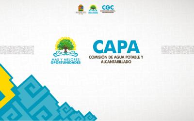 CAPA activó plantas de emergencia para mantener el suministro de agua potable en Holbox y Chiquilá, ante una falla de la CFE