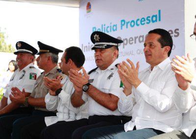 carlos-joaquin-policia-procesal-05