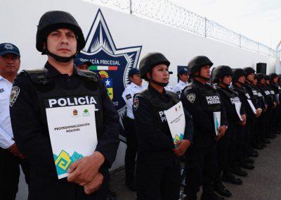 carlos-joaquin-policia-procesal-06