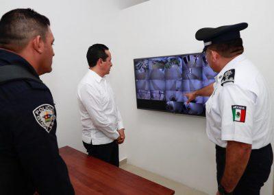 carlos-joaquin-policia-procesal-07