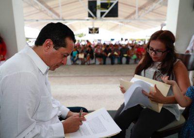 carlos-joaquin-platicale-al-gobernador1