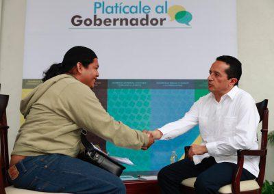 carlos-joaquin-platicale-al-gobernador7