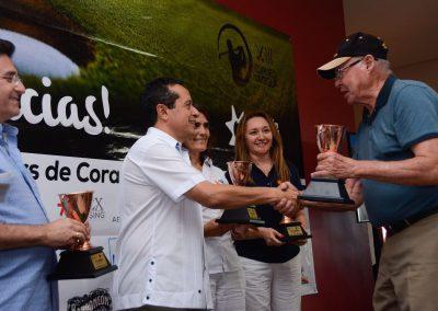 carlos-joaquin-premiacion-copa-gobernador-03