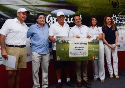 carlos-joaquin-premiacion-copa-gobernador-05