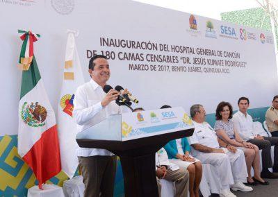 carlos-joaquin-inauguracion-del-nuevo-hospital-02