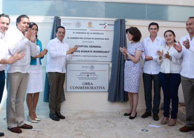 carlos-joaquin-inauguracion-del-nuevo-hospital-03