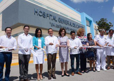 carlos-joaquin-inauguracion-del-nuevo-hospital-05