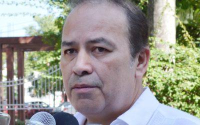 Seduvi instalará Consejo Inmobiliario del Estado de Quintana Roo