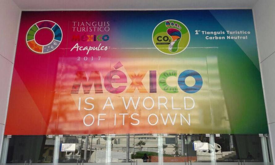 Un Quintana Roo unido participará en Tianguis Turístico 2017