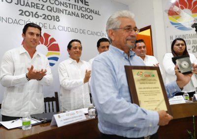 carlos-joaquin-fundacion-de-cancun1