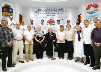 carlos-joaquin-fundacion-de-cancun4