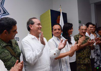 carlos-joaquin-instalaciones-policiales2