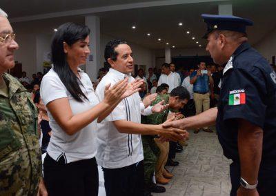 carlos-joaquin-instalaciones-policiales4