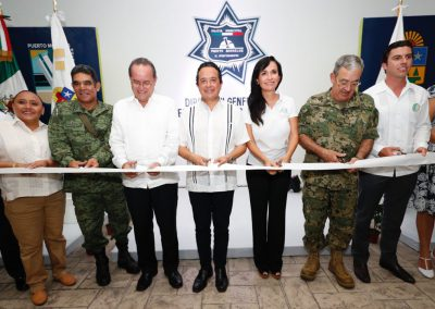 carlos-joaquin-instalaciones-policiales5
