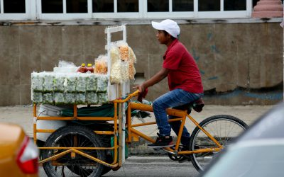 "DIF Quintana Roo se suma a la campaña de concientización ""México sin Trabajo Infantil"" a favor de la niñez"