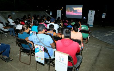 DIF Quintana Roo refuerza valores familiares y promueve la convivencia