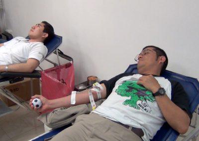 sesa-donacion-de-sangre3