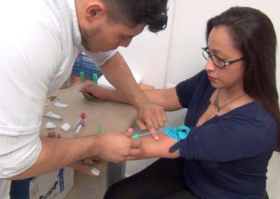 sesa-donacion-de-sangre4