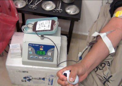 sesa-donacion-de-sangre5