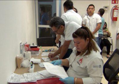 sesa-donacion-de-sangre6