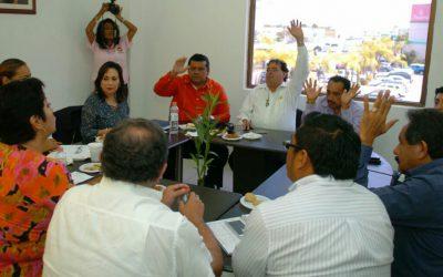 Todos juntos contribuimos al desarrollo económico con más y mejores empleos