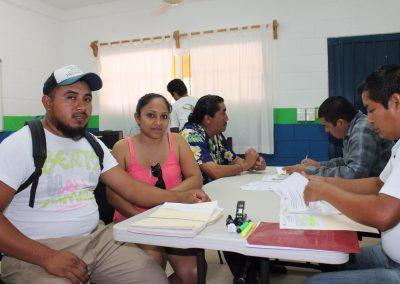 seduvi-programa-de-vivienda3