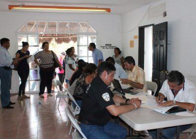 seduvi-programa-de-vivienda5