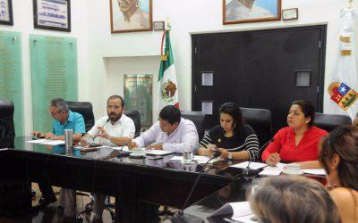 CAPA refrenda su compromiso de apoyo a los ciudadanos por más y mejores oportunidades para la gente