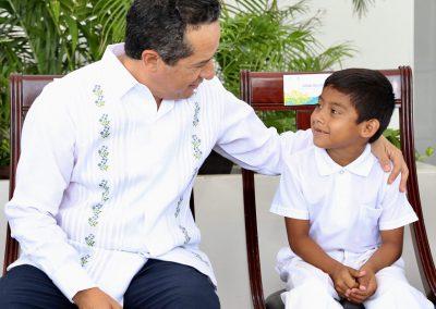 carlos-joaquin-infraestructura-educativa4