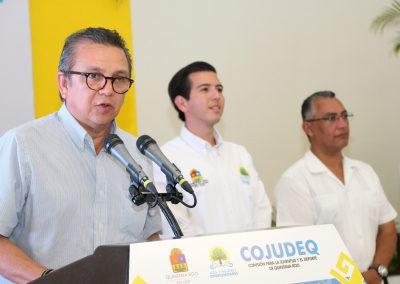 cojudeq-consulta-estatal-juvenil4