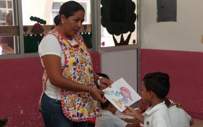 DIF Quintana Roo reforzara conocimientos del personal de los CADI