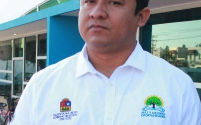 Quintana Roo sede de la Plataforma Global para la Reducción de Riesgos de Desastres 2017