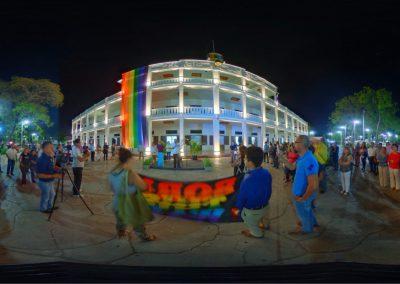 sgp-se-ilumina-edificio-04