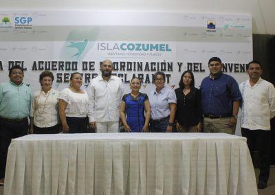 sgp-firma-acuerdo-de-coordinacion-02
