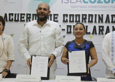 sgp-firma-acuerdo-de-coordinacion-03