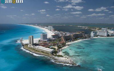 Continúa el éxito de los destinos turísticos de Quintana Roo con mas y mejores oportunidades para todos